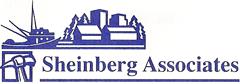 Sheinberg Associates